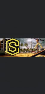 Salas Construction & Roofing