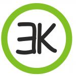 Logo - Eko Flooring & Woodwork