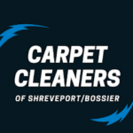Carpet Cleaners of Shreveport