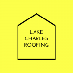 Lake Charles Roofing and Repair