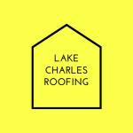 Lake Charles Roofing and Repair
