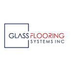 Glass Flooring Systems