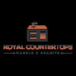 Royal Countertops Inc