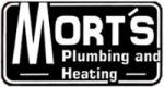 Morts Plumbing and Heating