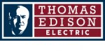 TEdisonElectric