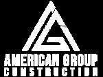 American G