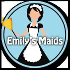 E Maids