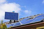 Solar Install Pensacola