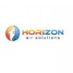 HorizonAir