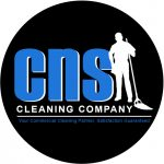 CNS Cleaning Company in Philadelphia Offers Commercial Cleaning and Janitorial Services