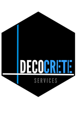 DecoCrete Services, locally owned & operated, takes pride in providing coating & surface solutions for each customer