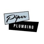 Piper Plum