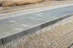 FTW Concrete Contractors
